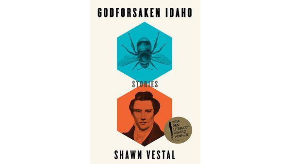 "<strong><em><a href=""http://www.amazon.com/Godforsaken-Idaho-Shawn-Vestal/dp/0544027760?tag=thehuffingtop-20"" target=""_blank"""