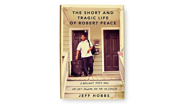 "<strong><em><a href=""http://www.amazon.com/Short-Tragic-Life-Robert-Peace/dp/147673190X?tag=thehuffingtop-20"" target=""_blank"""