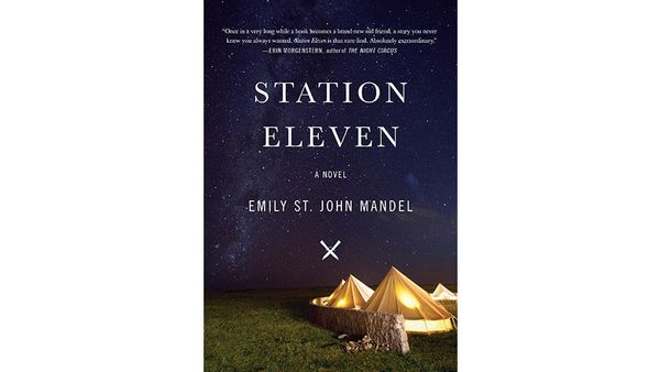"<strong><em><a href=""http://www.amazon.com/Station-Eleven-Emily-John-Mandel/dp/0385353308?tag=thehuffingtop-20"" target=""_blan"