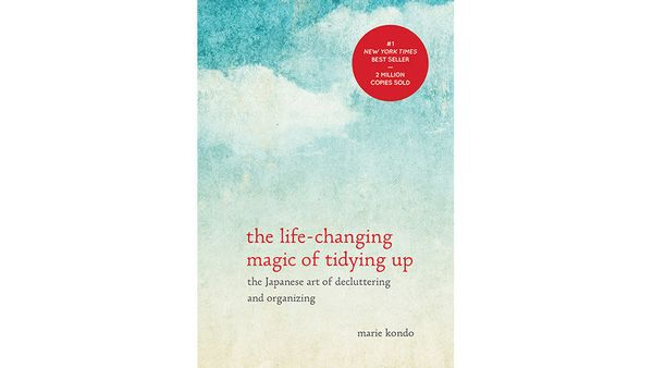 "<b><em><a href=""http://www.amazon.com/The-Life-Changing-Magic-Tidying-Decluttering/dp/1607747308?tag=thehuffingtop-20"" target"