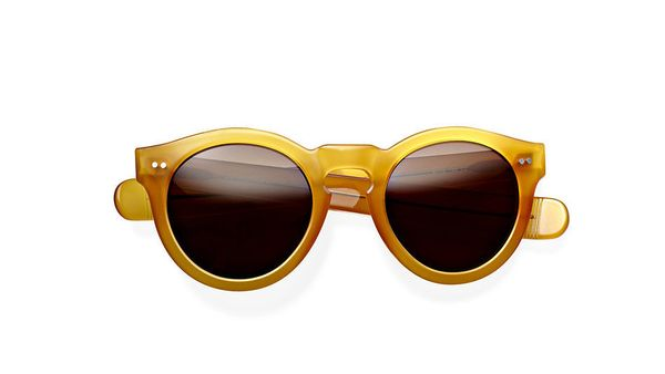 "Available at: See, $99, <a href=""http://seeeyewear.com/product-item/see-7110-sun"" target=""_blank"">SeeEyewear.com</a>"