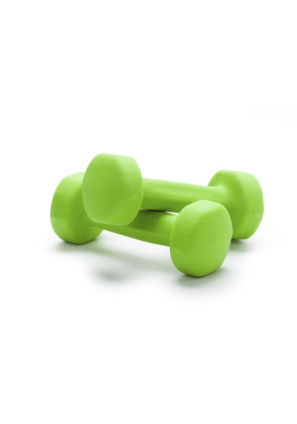 """If you've never met an exercise class you didn't like -- but don't love juggling multiple memberships -- try <a href=""""http://"""