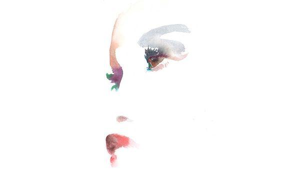 <em>Meredith Bryan's ode to concealer. </em> <br><br> Concealer, concealer, I love you, I think!  You hide my dark circles wh