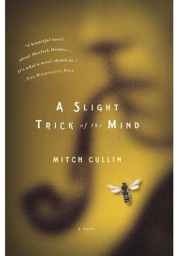 "By Mitch Cullin<br> 272 pages; Anchor  <br> <br> In the film version of Mitch Cullin's riveting novel -- titled <a href=""http"