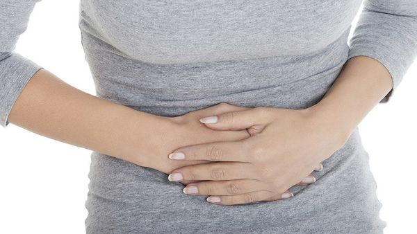 You may have small intestine bacterial overgrowth (SIBO), a condition common among those suffering from chronic bloating. SIB