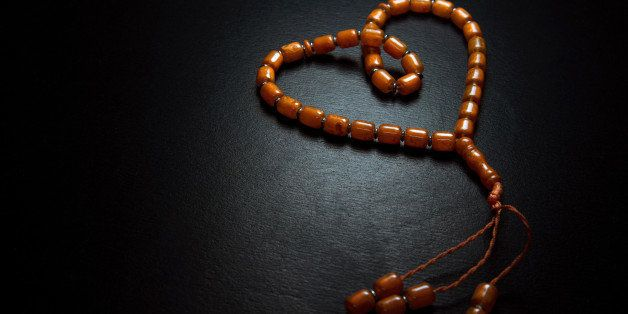 5 Tips For My Fellow Muslims | HuffPost