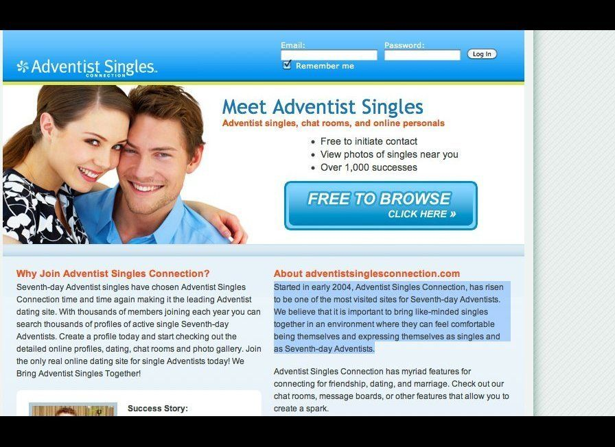 online dating Message Boards