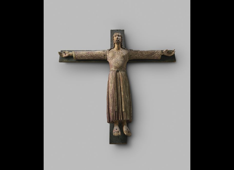 ca. 1200-1220