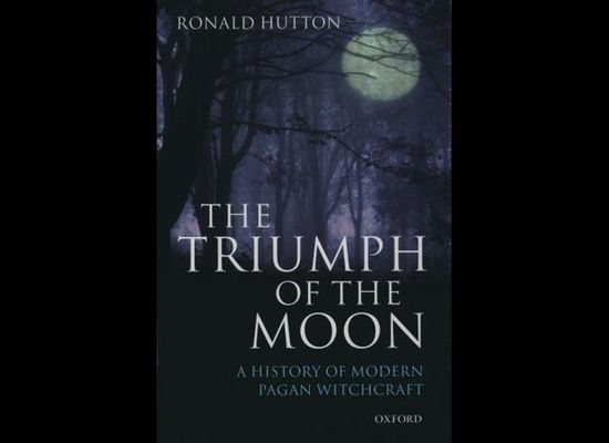 The Year of the Witch | HuffPost