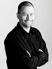 Andrew W  Engel, Oregon Dentist, Fined For Pressuring