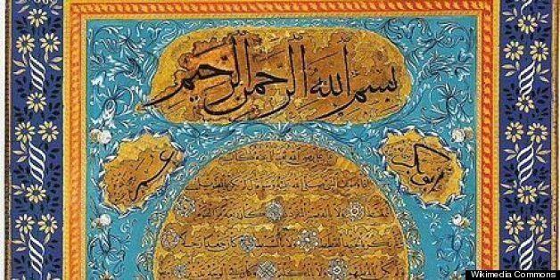 Prophet Muhammad: The Social Reformer   HuffPost