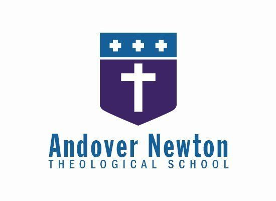 <strong>Andover Newton Theological School</strong>