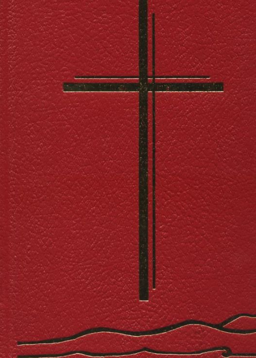 "<a href=""http://www.amazon.com/New-Zealand-Prayer-Book--Rev/dp/006060199X/ref=sr_1_1?ie=UTF8&keywords=a+new+zealand+prayer+bo"