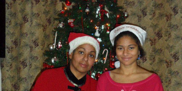 Can Muslims Celebrate Christmas.Muslim Christmas Celebrations Gain Footing In America Huffpost