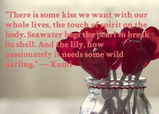 60 Religious Love Quotes That Will Ignite Passion For Valentine's Day Interesting Religious Love Quotes