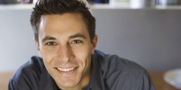 Craigslist Seeks 'Naughty Jewish Boys' In Response To ...