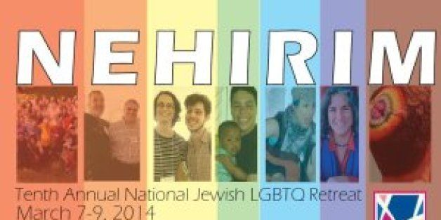 Reconstructionist judaism and homosexuality in japan