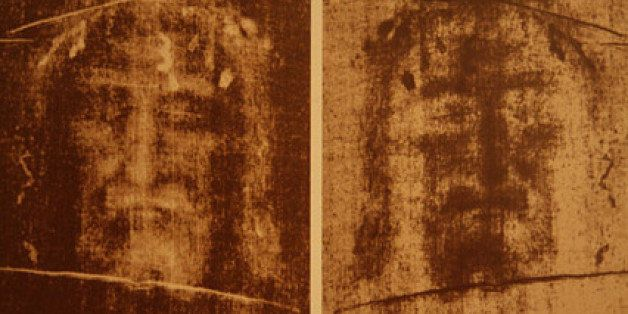 The Unsolved Mystery Behind The Shroud Of Turin Still Has The Power