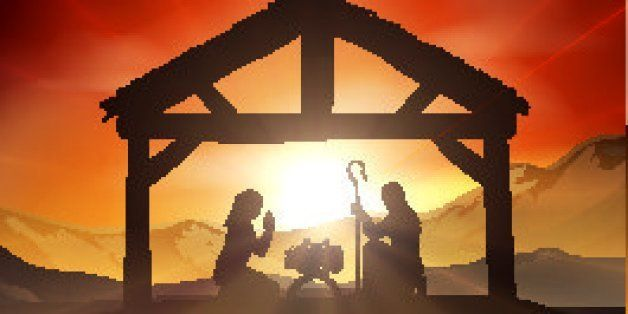 in the annals of christmas music one song stands out in the holiday cannon it is the carol of carols its also the benchmark of aspiring vocalists - Youtube Christian Christmas Music