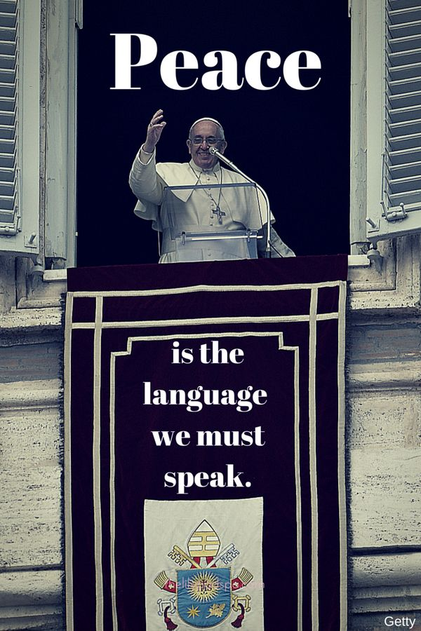 """<a href=""""https://www.huffpost.com/entry/pope-happiness_n_5631792?utm_hp_ref=pope-francis"""" target=""""_blank"""">Read more about the"""