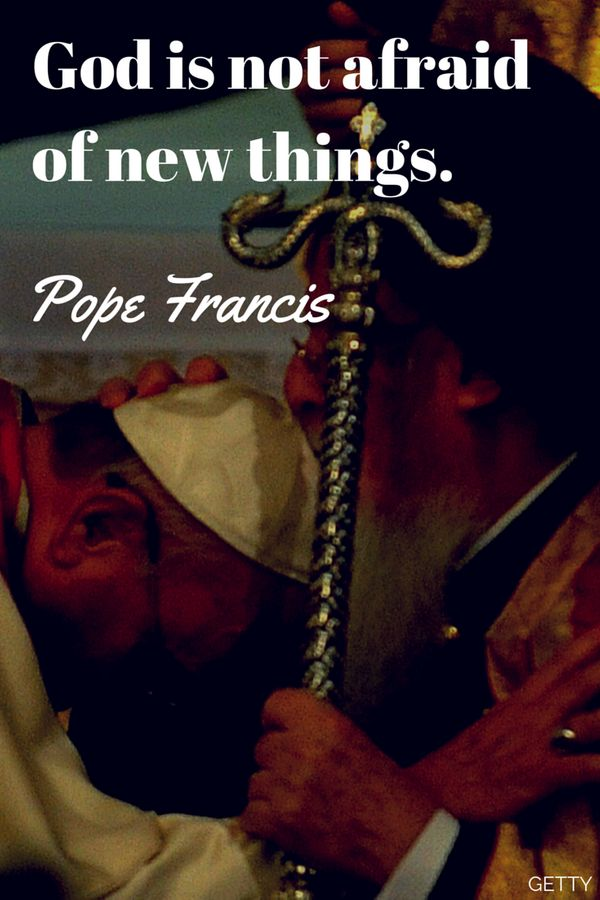 """<a href=""""https://www.huffpost.com/entry/pope-homosexuality-church-gay_n_6010904?utm_hp_ref=pope-francis"""" target=""""_blank"""">Read"""