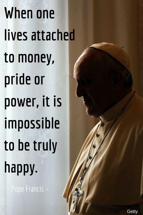 "<a href=""https://twitter.com/Pontifex/status/492257915290390528"" target=""_blank"">@Pontifex.</a>"