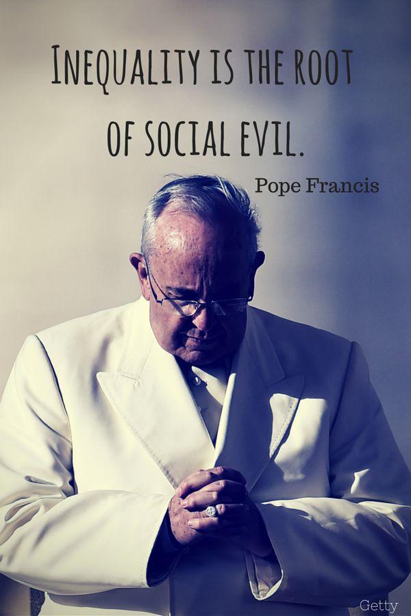 "<a href=""https://twitter.com/Pontifex/status/460697074585980928"" target=""_blank"">@Pontifex.</a>"