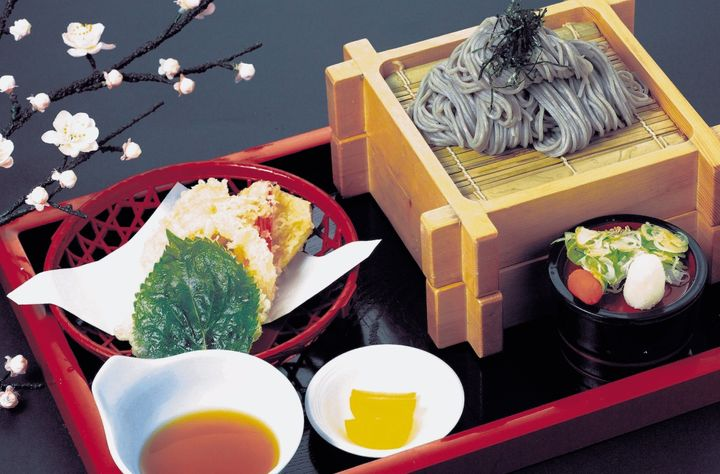 Zen Buddhism and Obon: Feeding the Hungry Spirits   HuffPost