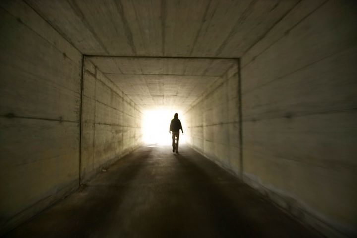 Who Has More Out-of-Body, Near-Death Experiences: Atheists