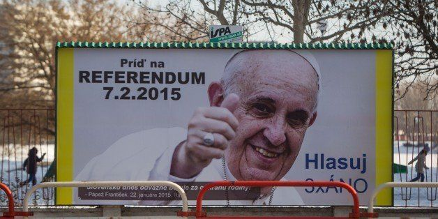 TO GO WITH AFP STORY BY TATIANA BEDNARIKOVA 