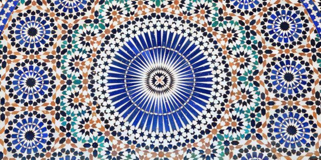 5 islamic philosophers every muslim must read huffpost