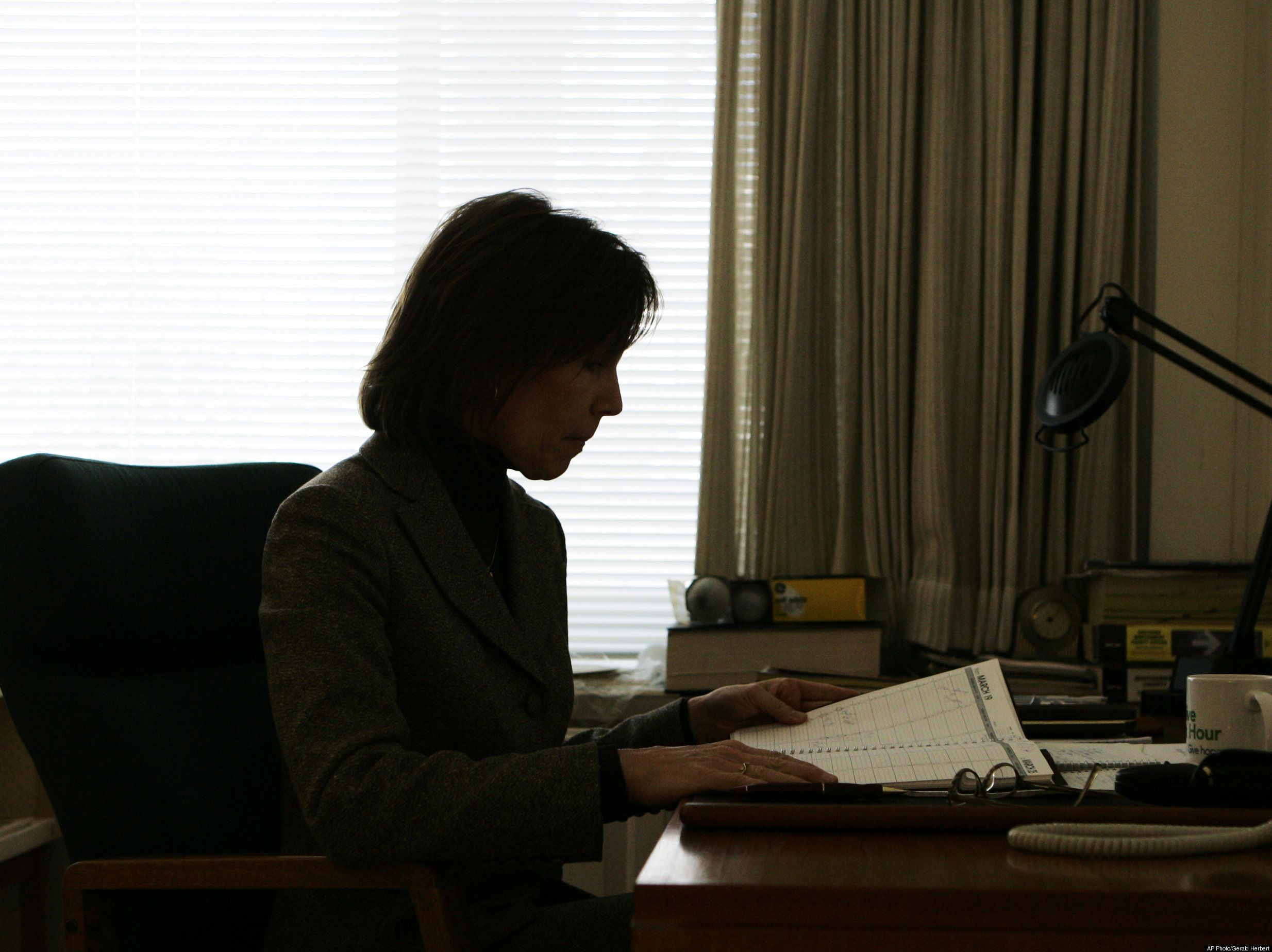 Christian social workers and homosexuality in japan