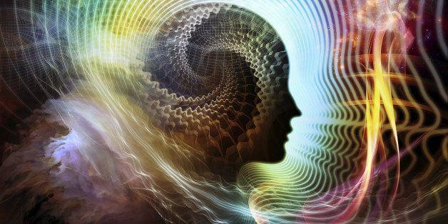 Image result for imagination and meditation