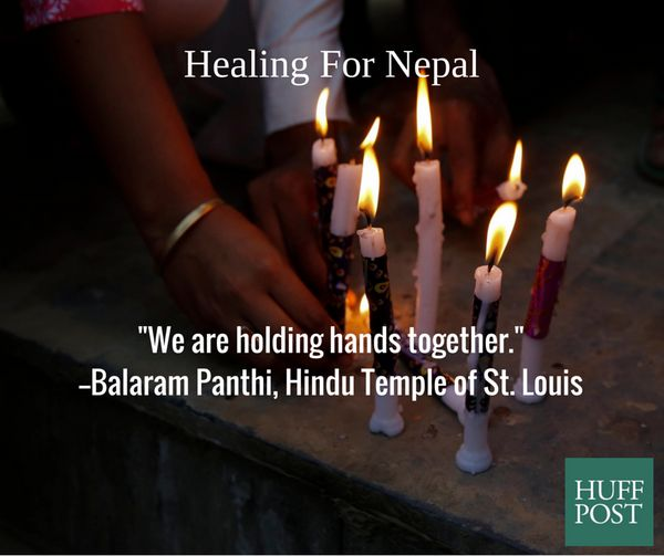 "<em><a href=""http://fox2now.com/2015/04/26/st-louisans-hold-prayer-vigil-for-victims-of-earthquake-in-nepal/"" target=""_blank"""