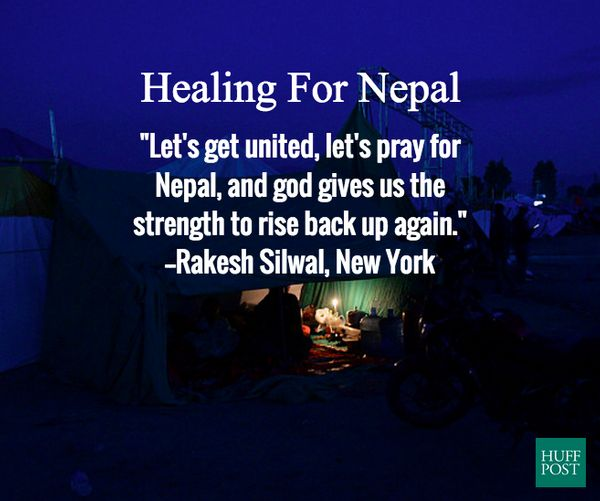 "<em><a href=""http://7online.com/news/new-yorkers-hold-vigils-fundraisers-for-nepal-earthquake-victims/682743/"" target=""_blank"