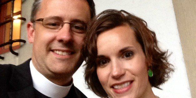 challenges of dating a pastordid ross and rachel dating in real life
