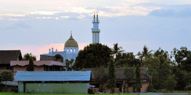 What Non-Believing Muslims Say About Faith In The World's Largest Muslim Country