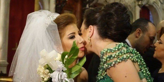 syrian marriage sites