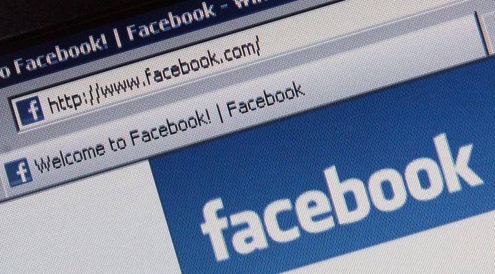 Faith and Facebook: The Spiritual Pitfalls of an Online Existence