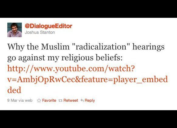 "<a href=""http://twitter.com/#!/DialogueEditor"" target=""_hplink"">@dialogueeditor</a>