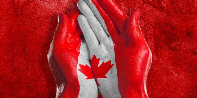nation, nationality, patriotism, support, canada, Ottawa, toronto, canadian, government, politics, maple leaf, country, flag,