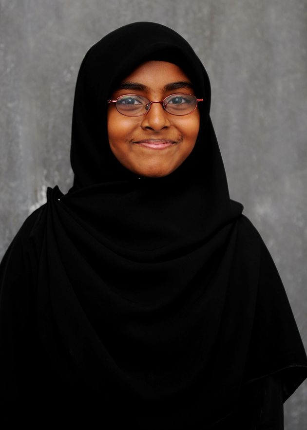 HBO Film Follows Muslim Children In Quran Memorization
