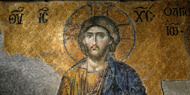 Did Jesus Predict Muhammad? A Biblical Portal Between Christianity