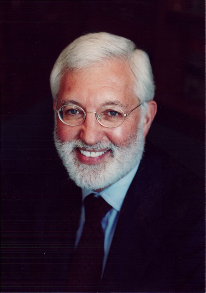 Jed S  Rakoff: Federal District Judge Of New York's Southern