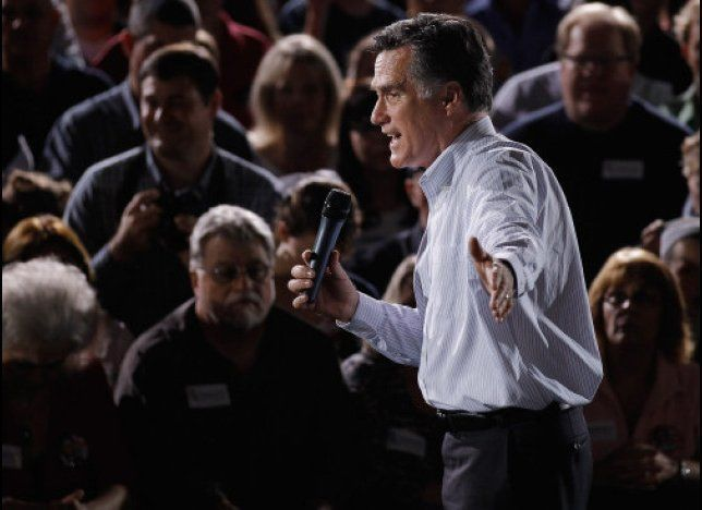 "Here's <a href=""http://www.huffingtonpost.com/2012/01/31/mitt-romney-florida-primary_n_1242050.html"" target=""_hplink"">the run"