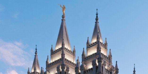 Should The Mormon Church Pay Taxes? | HuffPost