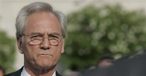Dirty Little Secrets About Juror Contacts In The Don Siegelman Trial