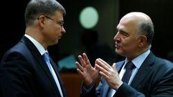Διαψεύδει η ιταλική κυβέρνηση τα περί απόρριψης του προσχεδίου προϋπολογισμού από την