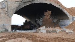 Συρία: Μάχες κοντά σε προσεχώς αποστρατιωτικοποιημένη ουδέτερη