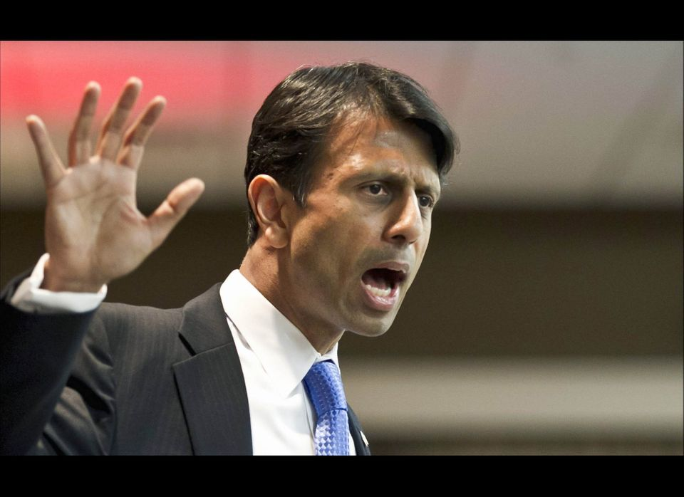 """We're not worried about overseas headlines. We're worried about